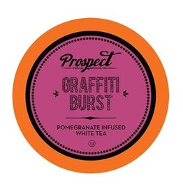 Prospect Tea Prospect Tea - Graffiti Burst single