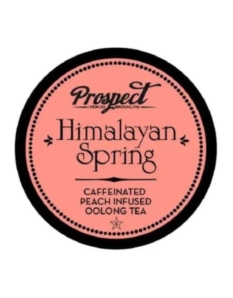 Prospect Tea Prospect Tea - Himalayan Spring single