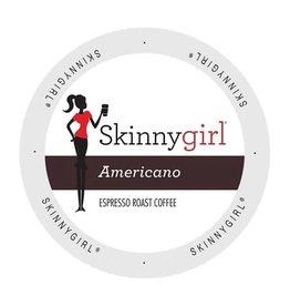 Skinny Girl Skinny Girl - Americano single