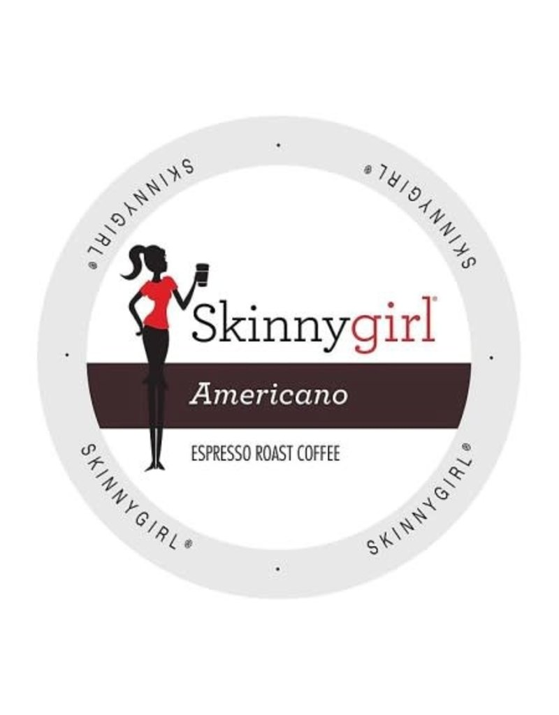Skinny Girl Skinny Girl - Americano single