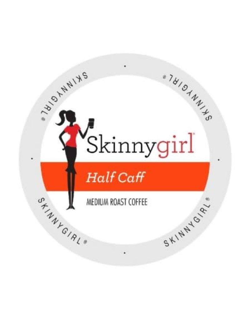 Skinny Girl Skinny Girl - Half Caff single