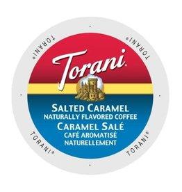 Torani Torani- Salted Caramel single