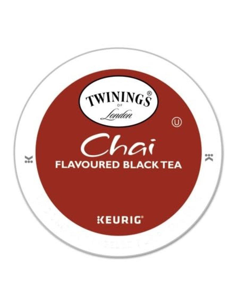 Twining Twinings Tea - Chai single