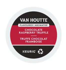 Van Houtte Van Houtte - Chocolate Raspberry Truffle single