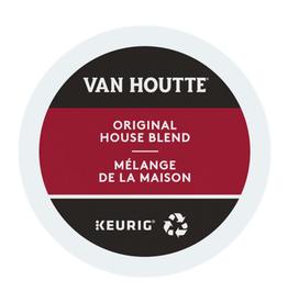Van Houtte Van Houtte - Orginal House Blend single