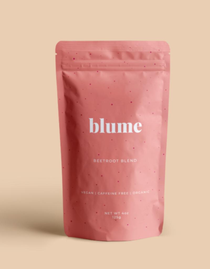 Blume Blume - Beetroot Blend