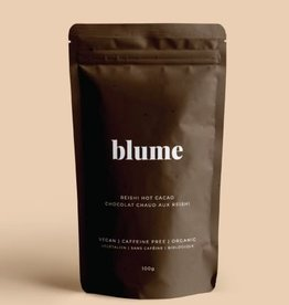 Blume Blume - Reishi Hot Cacao