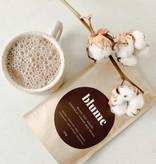 Blume Blume - Reishi Hot Cacao