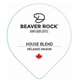 Beaver Rock Beaver Rock - House Blend single