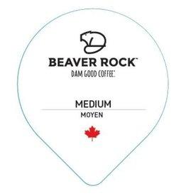 Beaver Rock Beaver Rock - Medium single
