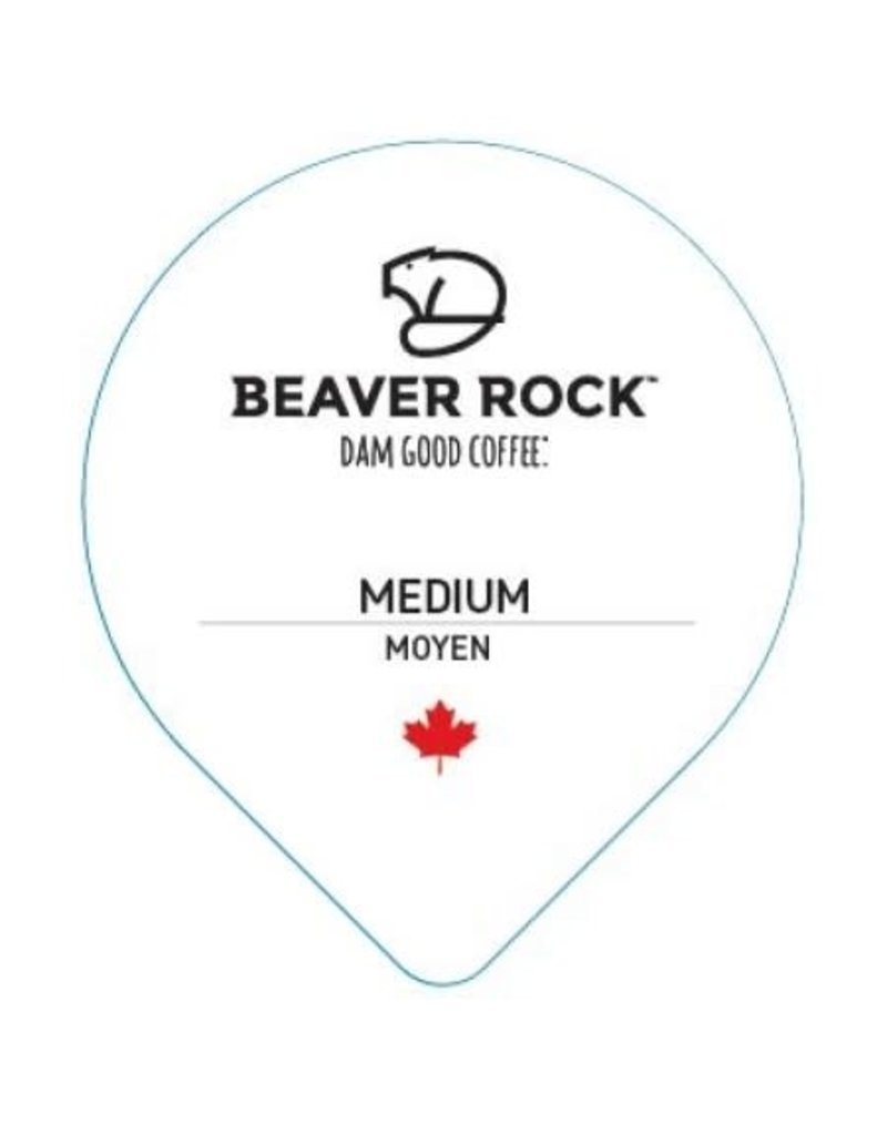 Beaver Rock Beaver Rock - Medium single