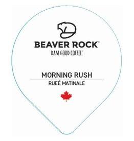 Beaver Rock Beaver Rock - Morning Rush single