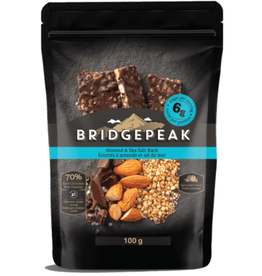 Bridgepeak Bridgepeak - Almond