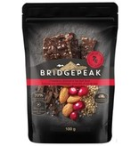 Bridgepeak Bridgepeak - Cranberry
