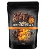 Bridgepeak Bridgepeak - Orange