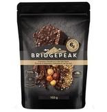 Bridgepeak Bridgepeak - Espresso Hazelnut