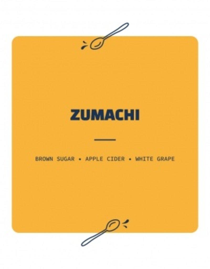 De Mello De Mello - Zumachi Decaf