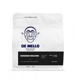 De Mello De Mello - Deadman Walking 227g