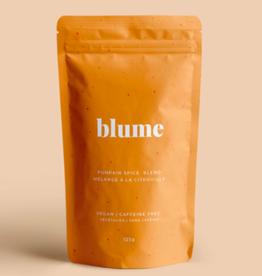Blume Blume - Pumpkin Spice