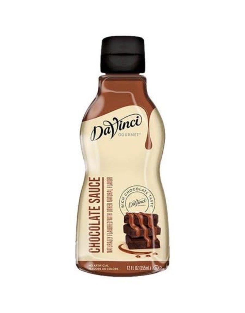 DaVinci DaVinci  - Chocolate Sauce