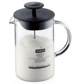 Bodum Bodum Latteo Milk Frother