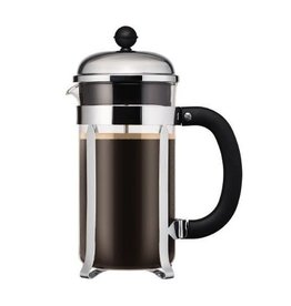Bodum Bodum  Chambord French Press 1 Litre