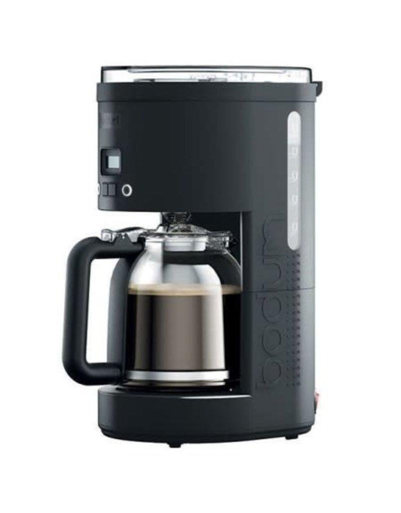 Bodum Bodum Coffee Maker 12 Cup 1.5 Litre