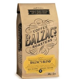 Balzac's Balzac's Whole Bean - Balzac's Blend
