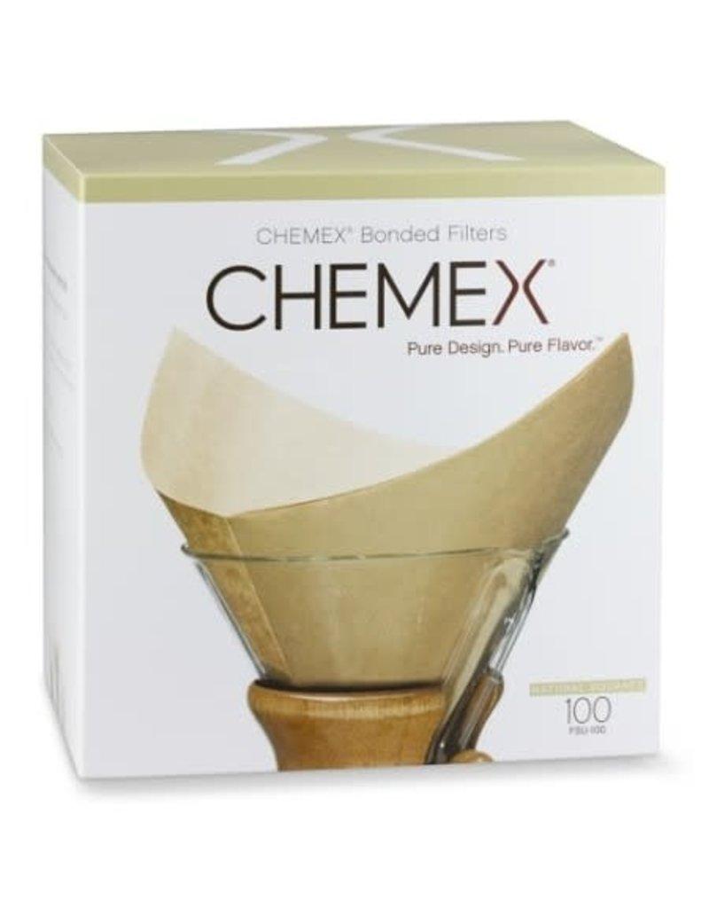 Chemex Chemex 100 Filters
