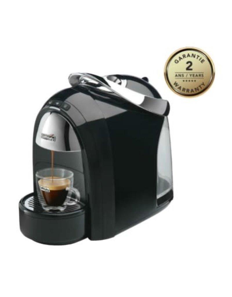 Caffitaly Caffitaly - Ambra Espresso Machine