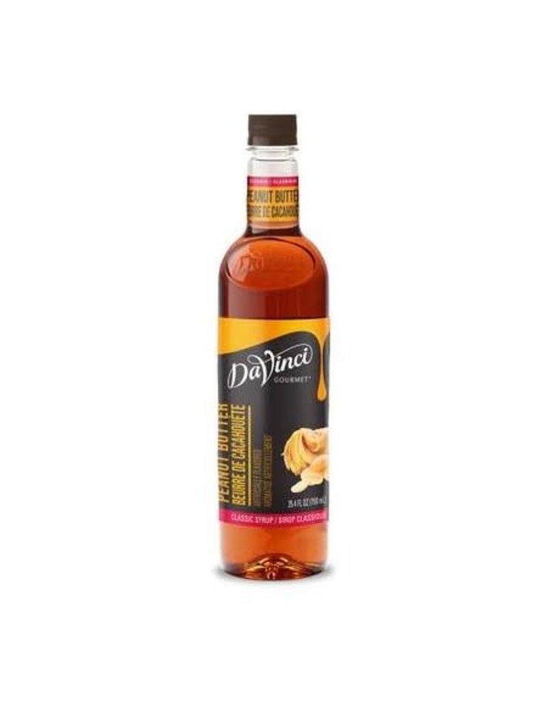 DaVinci DaVinci Classic - Peanut Butter