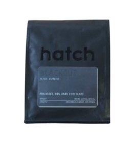 Hatch Hatch - Blackout