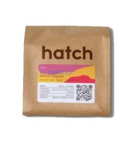 Hatch Hatch - El Paraiso