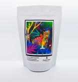 Santo Tinto - Guatemala Organic 250g