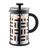 Bodum Bodum  Eileen French Press 1 Litre
