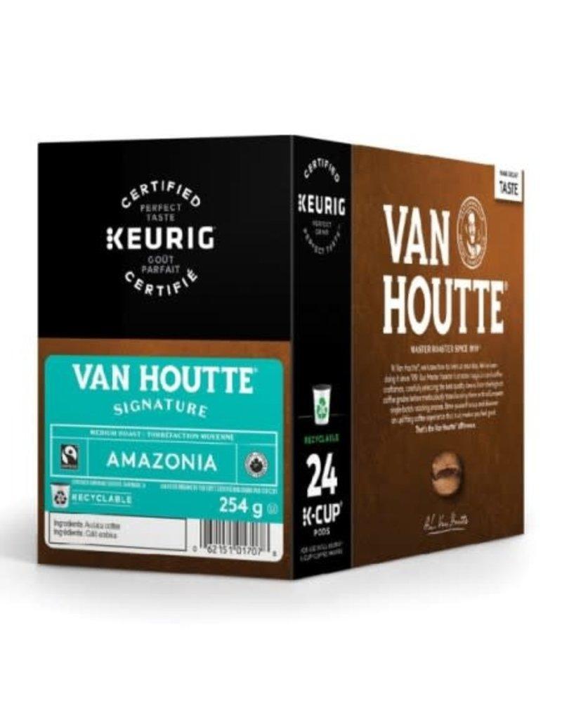 Van Houtte Van Houtte - Amazonia