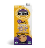 Oregon Oregon - Chai Tea Latte Original Concentrate