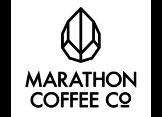 Marathon Coffee