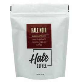Hale Hale Noir 340g