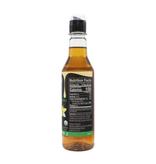 DaVinci DaVinci Organic - Vanilla (375ml)