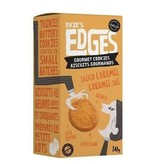 Evie's Edges - Salted Caramel