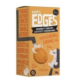 Evie's Edges - Salted Caramel