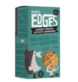Evie's Edges - Dark Chocolate Oatmeal