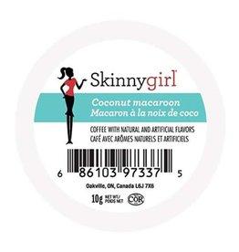 Skinny Girl Skinny Girl - Coconut Macaroon single