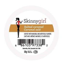 Skinny Girl Skinny Girl - Salted Caramel single