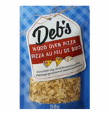 Deb's Dip & Seasoning Mix Deb's Dip & Seasoning Mix - Wood Oven Pizza