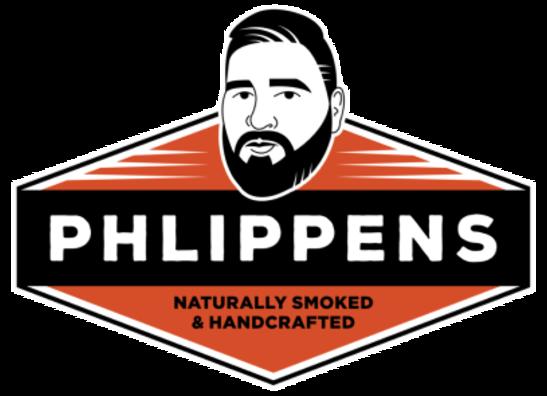 Phlippens