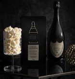Eatable Popcorn Eatable Popcorn - Pop The Champagne