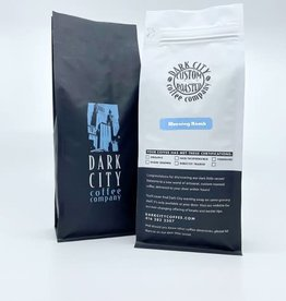 Dark City Dark City - Morning Bomb 454g
