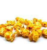 Eatable Popcorn Eatable Popcorn - Whisky On The Pops